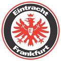 EFC Knoten e.V.